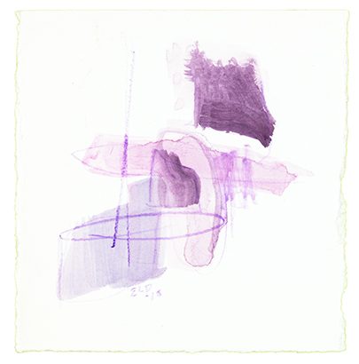 Purples 2